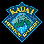 KauaiBackcountry